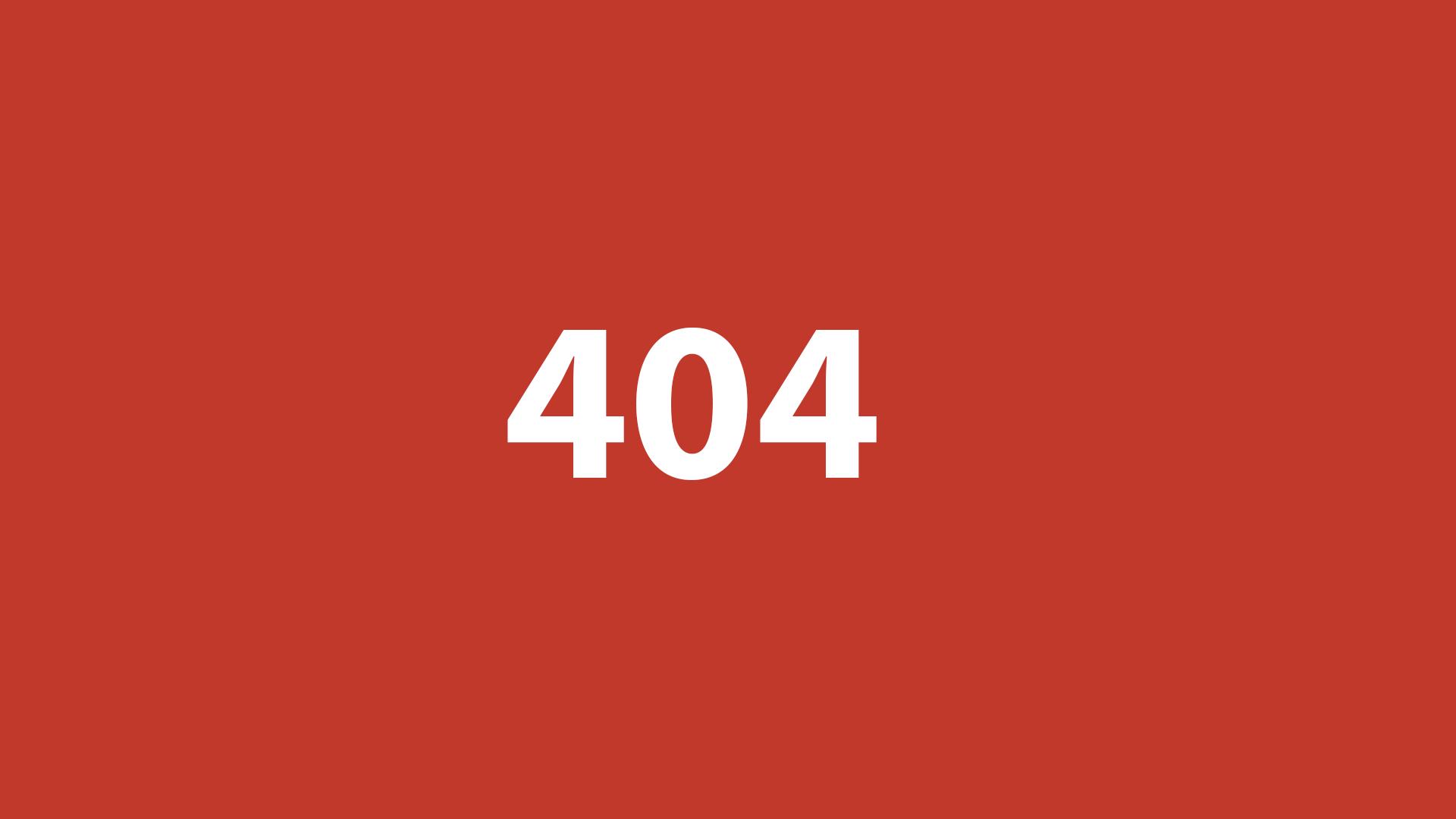404 venue cymru