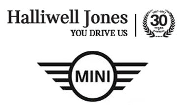 Halliwell_Jones_Mini
