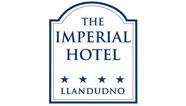 The Imperial Hotel image