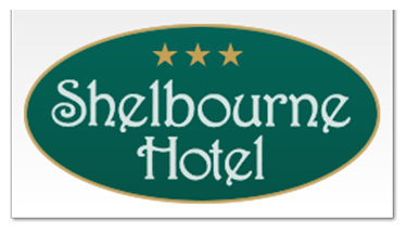 The Shelbourne Hotel logo