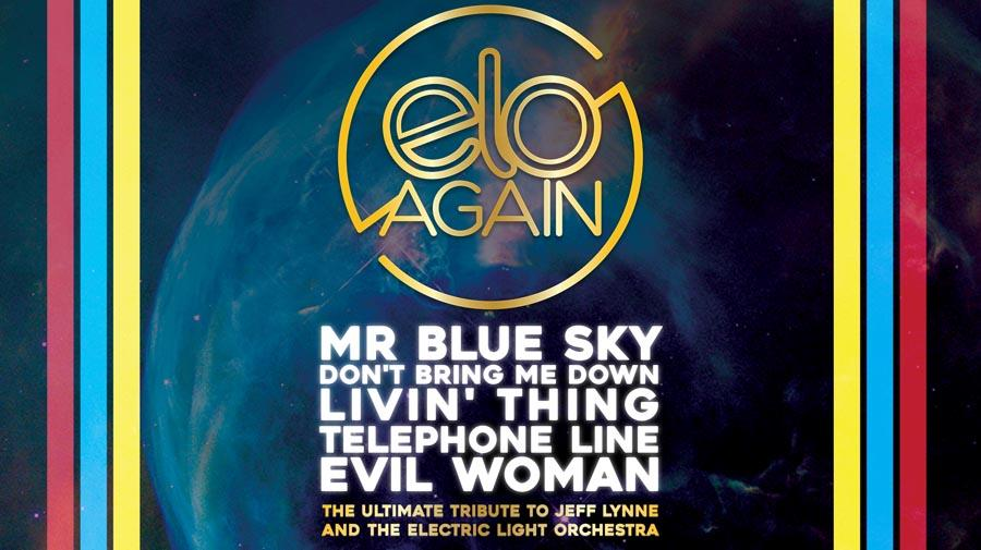 elo_again_artwork