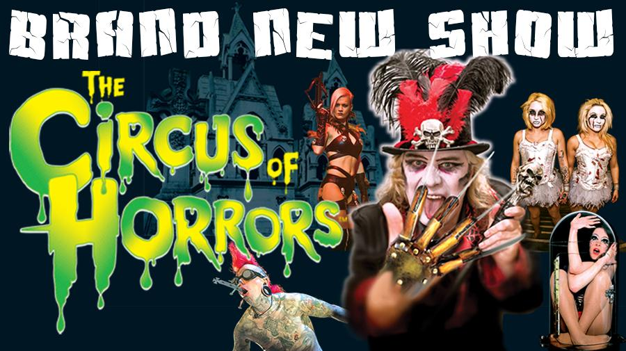 circus_of_horrors_image
