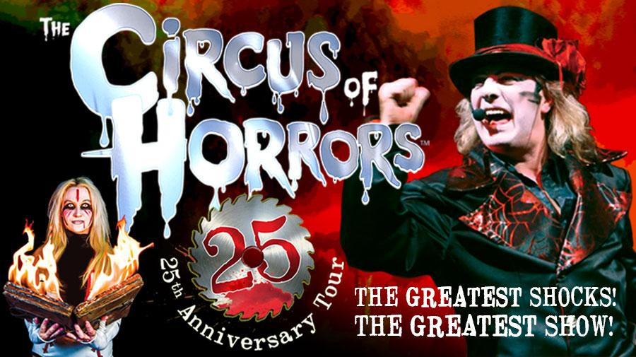 circus_of_horrors_logo