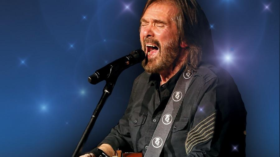 image of Dennis Locorriere