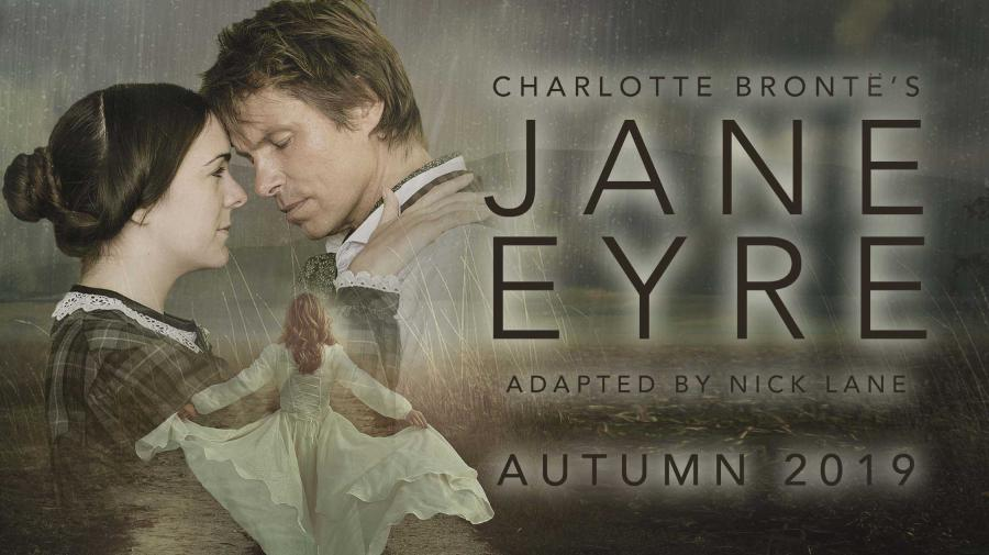 Jane_Eyre_looking into man's eyes
