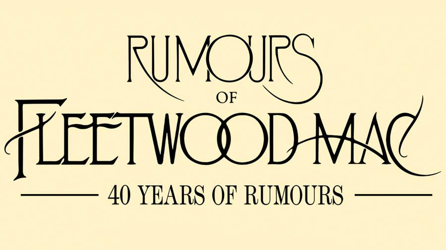 Rumours_of_fleetwood_mac