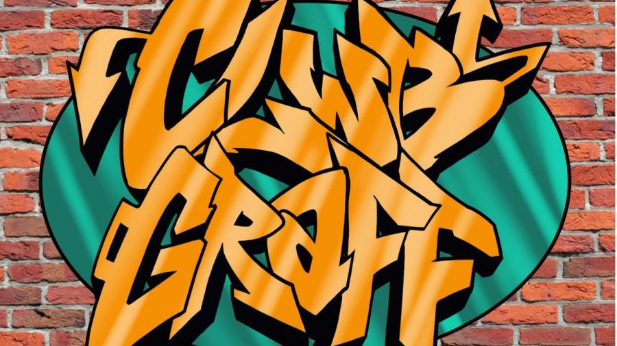 Clwb Graff photo