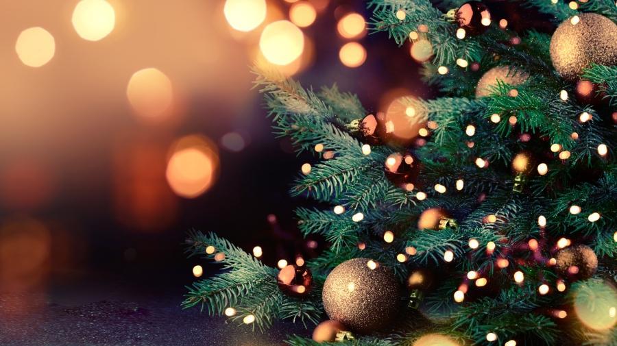 Picture A Christmas.Christmas Venue Cymru