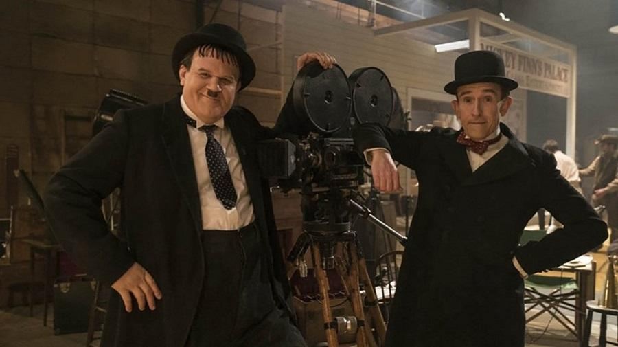 image of stan and ollie