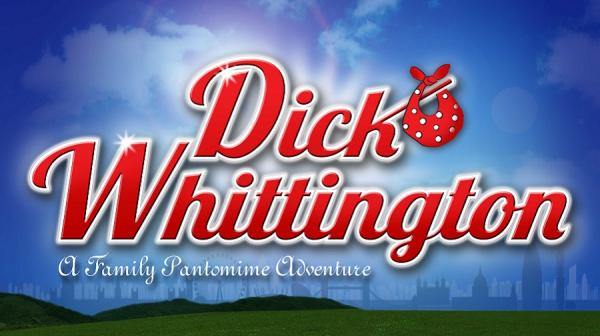 Image of the Dick Whittington logo