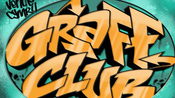 Graffiti Club logo