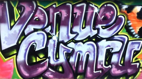 Graffiti_club