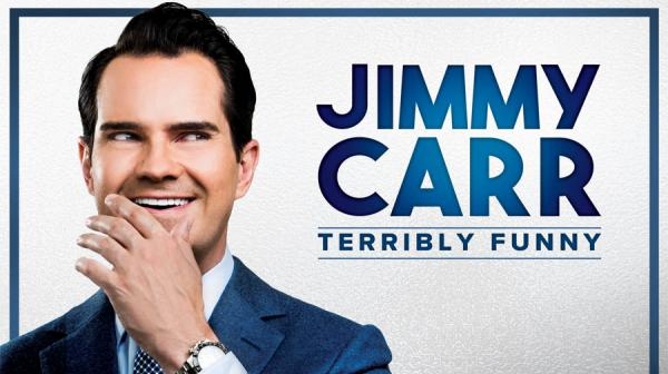 Jimmy_Carr