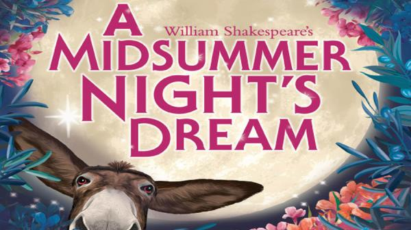 A_Midsummer_Night's_Dream_Artwork