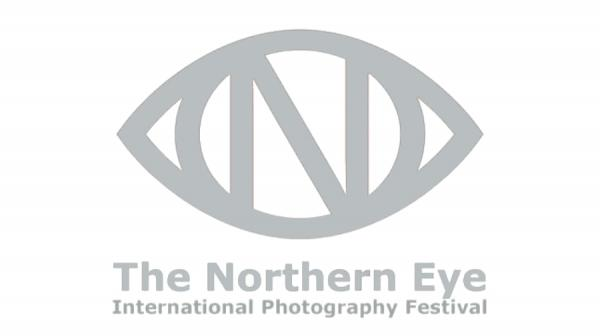 image of the Northern Eye logo