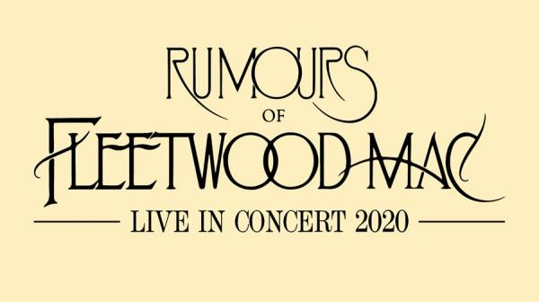 Rumours_of_Fleetwood_Mac_Logo