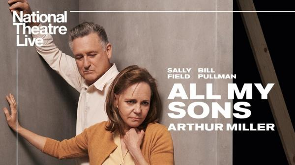 image of Bill Pullman and Sally Field