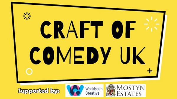 carft-of-comedyUK2018