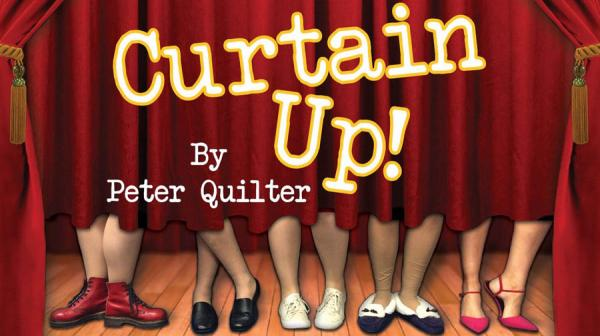 curtain_up