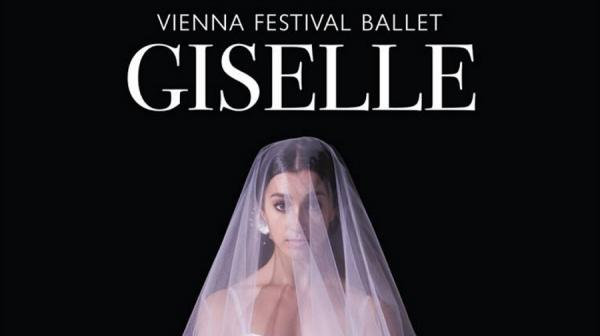 image of giselle
