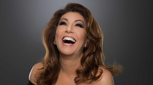 image of Jane McDonald