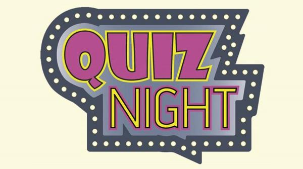 image of quiz night logo